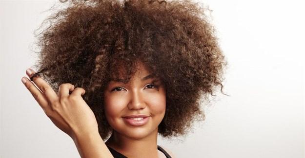 #ClicksCurls: A celebration of natural haircare