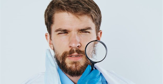 Council pursues bogus health practitioners