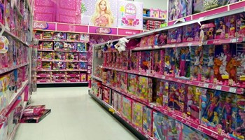 Toys 'R' Us SA won't be affected by US and Canada bankruptcy