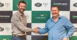 PSG Alpha enters retirement property sector with stake in Evergreen Lifestyle