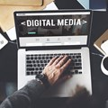 Is digital media seen as a fully-fledged media type in SA?