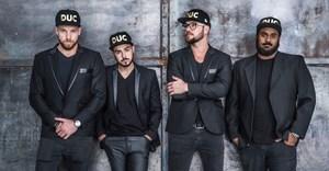 #MusicExchange: Rubber Duc