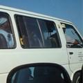 Taxis may get run of Joburg's bus lane