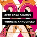 Special Award recipients honoured at 20th Annual BASA Awards, partnered by Hollard and Business Day