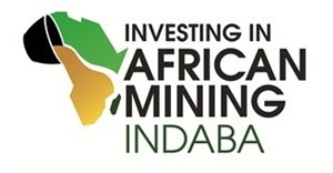 Mining Indaba appoints Scan Display official contractor