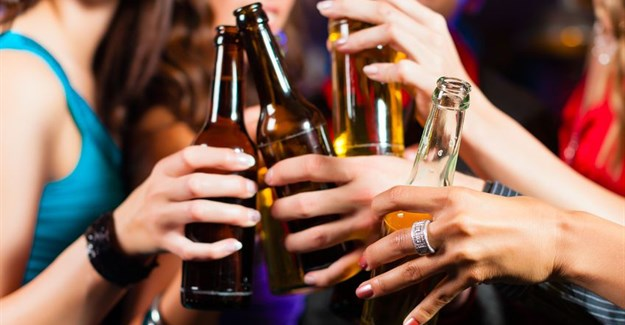 Western Cape takes a sober look at ways to curb drinking