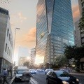 Abland to develop 24-storey office skyscraper in CT