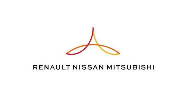 Alliance 2022: Renault, Nissan, Mitsubishi to strengthen cooperation