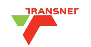 Business critical of Transnet's proposed higher port charges