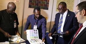 AfricaBuild Lagos 2018 to host key building, interiors professionals