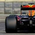Pirelli hits accelerator on Italy relisting