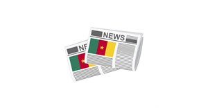 Cameroon uses anti-terror law to silence critical press