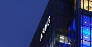 KPMG woes worry Reserve Bank
