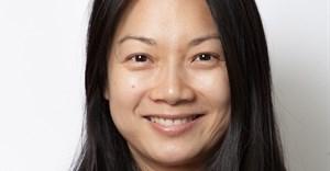 Joon Chong, Webber Wentzel tax specialist
