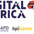 Digital Africa innovation programme launches