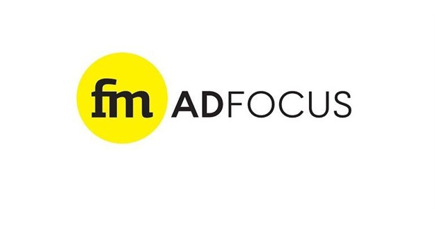 2017 FM AdFocus Award finalists revealed!