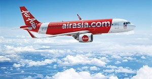 AirAsia partners with Ideagen to enhance safety
