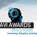 Reminder to enter AVI Afrique 2017 Awards
