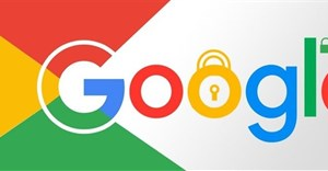 Secure your site for Google or prepare to lose leads