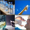 Is SA's bottled water market pumping?
