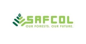 SAFCOL Forestry Industrialization Conference: Addressing the need to promote a wood culture society