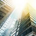 JLL SA releases Q2 2017 property market reports