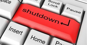 Uproar over internet shutdowns