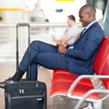 Top tips on making business travel worth your while