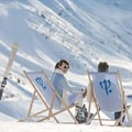 #NewCampaign: Club Med's ambition for snow highlighted in new brand video