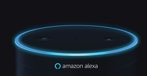 Amazon beefs up Echo lineup and Alexa skills