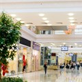 Innovate or lose out, mall stakeholders told