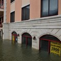 Cost of climate disasters to reach half of US growth in a decade
