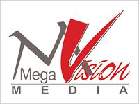 MegaVision Media reaches for the sky!
