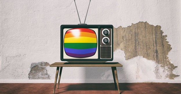 New 'freemium' content from Pride TV
