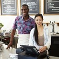 #EntrepreneurMonth: Eight business tips for millennial entrepreneurs in the hospitality industry