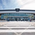 Table Bay Mall opens its doors