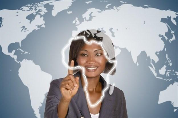#EntrepreneurMonth: Here's to the African entrepreneurs