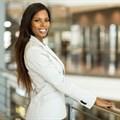 Women in Africa Forum creates platform for economic empowerment