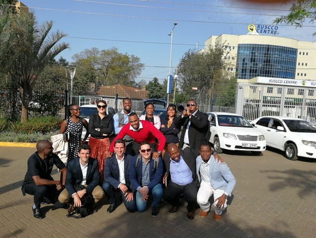 The Coca-Cola Company appoints Carat across the WIMA region
