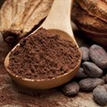 I.Coast freezes cocoa farmer prices due to falling rates