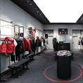 Luxury activewear brand Plein Sport opens first SA store