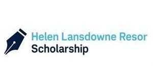 J. Walter Thompson announces the 2017 HLR Scholarship winners