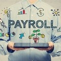 South Africa's first payroll standard to ensure good governance
