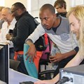 City of Cape Town, CiTi to host open data hackathon