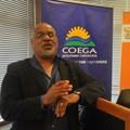 Mark Alard, Director of Strategic Partnerships and Customer Care, DTI