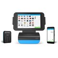 Yoco releases free POS solution for small businesses