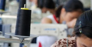 What businesses can do to stamp out slavery in their supply chains