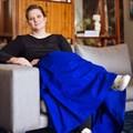 Business of Design speaker Q&A: Hannerie Visser