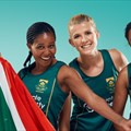 SA Women's Hockey team off to Africa Cup for Nations