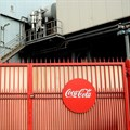 AB InBev completes deal to sell interest in Coca-Cola Beverages Africa